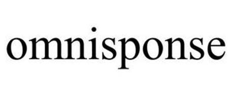 OMNISPONSE