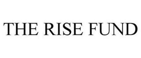 THE RISE FUND