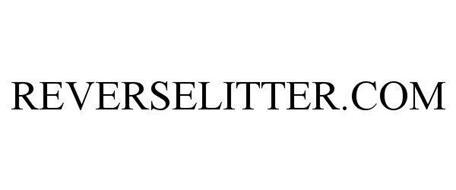 REVERSELITTER.COM