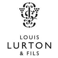 LOUIS LURTON & FILS