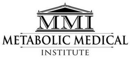 MMI METABOLIC MEDICAL INSTITUTE