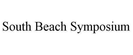 SOUTH BEACH SYMPOSIUM