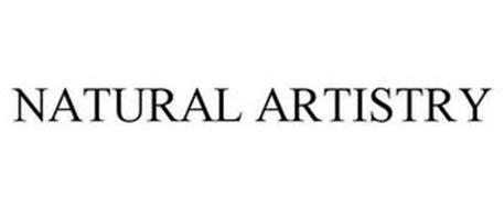 NATURAL ARTISTRY