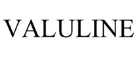 VALULINE
