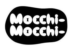 MOCCHI-MOCCHI-