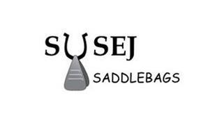 SUSEJ SADDLEBAGS