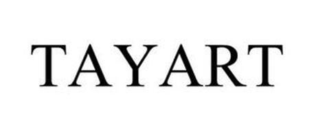 TAYART
