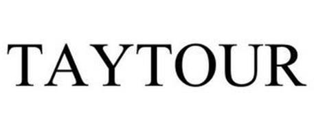 TAYTOUR