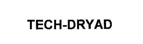 TECH-DRYAD