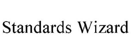 STANDARDS WIZARD