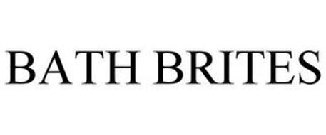 BATH BRITES
