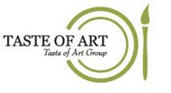 TASTE OF ART TASTE OF ART GROUP