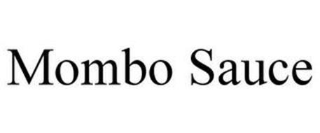 MOMBO SAUCE