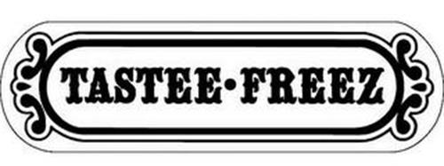 TASTEE · FREEZ