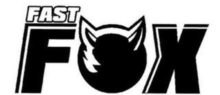 FAST FOX