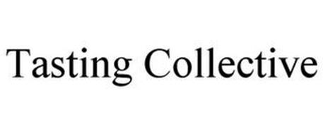 TASTING COLLECTIVE