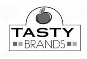 TASTY BRANDS