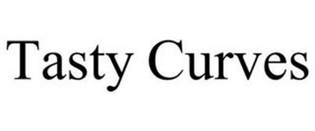TASTY CURVES