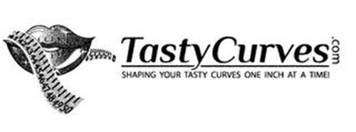 TASTY CURVES .COM SHAPING YOUR TASTY CURVES ONE INCH AT A TIME! 1 2 3 4 5 6 41 42 43 44 45 46 47 48 49 50