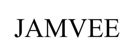 JAMVEE
