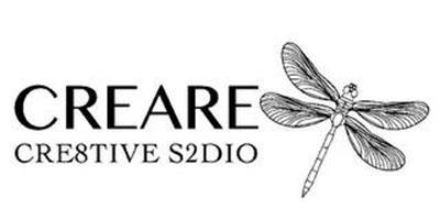 CREARE CRE8TIVE S2DIO