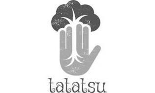 TATATSU