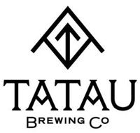 TATAU BREWING CO