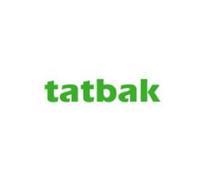 TATBAK