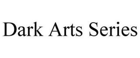 DARK ARTS SERIES