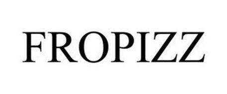 FROPIZZ