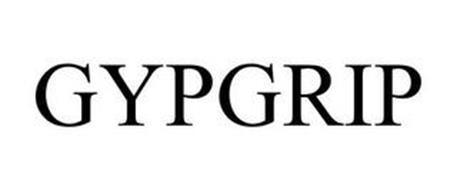 GYPGRIP