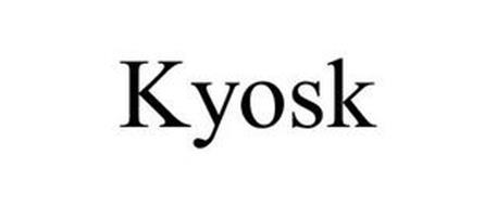 KYOSK