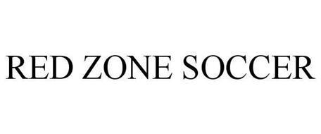 RED ZONE SOCCER