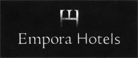 EH EMPORA HOTELS