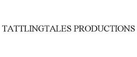 TATTLINGTALES PRODUCTIONS
