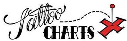 TATTOO CHARTS X