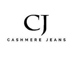 CJ CASHMERE JEANS