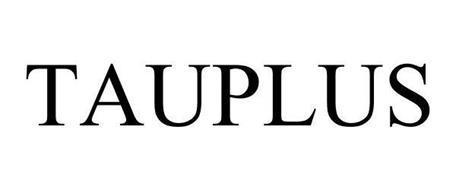 TAUPLUS
