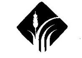 Taubman Company, Inc., The