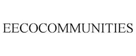 EECOCOMMUNITIES