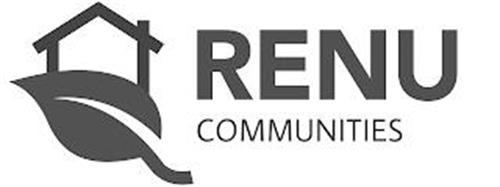 RENU COMMUNITIES