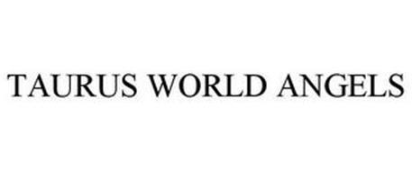 TAURUS WORLD ANGELS