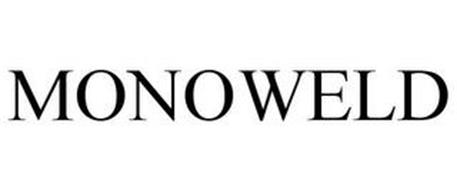 MONOWELD