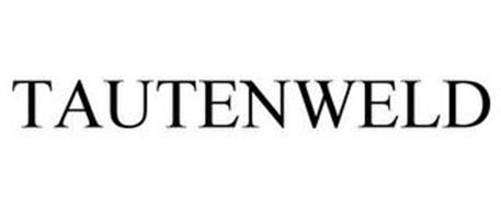 TAUTENWELD