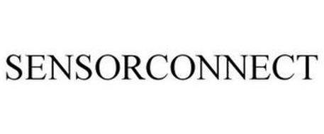 SENSORCONNECT