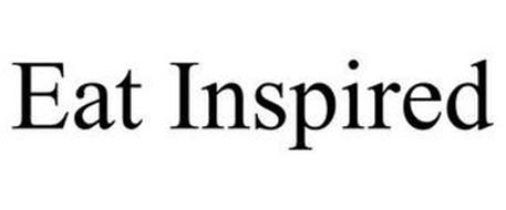 EAT INSPIRED