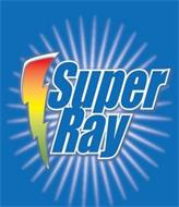 SUPER RAY