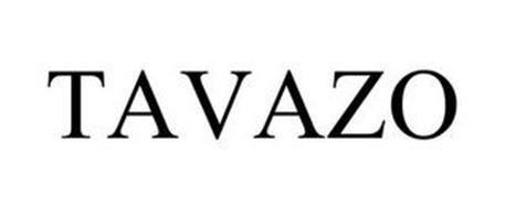 TAVAZO