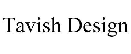 TAVISH DESIGN