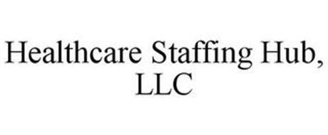 HEALTHCARE STAFFING HUB, LLC